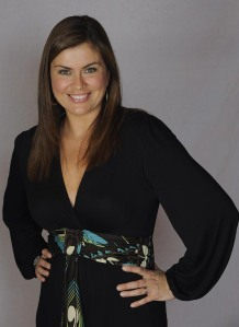 Amanda-lamb-smart-home-specialist