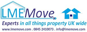 This page is sponsored by www.lmemove.com - nationwide suppliers of landlords' and letting agents' compliance services . gas safety certificates . electrical safety certificates . carbon monoxide alarms . boiler services . legionella risk assessments . landlords' warranties . EPCs . RICS Surveys .  building, plumbing & electrical services