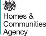 Home_&_Communities_Agency_Logo[1] (2)