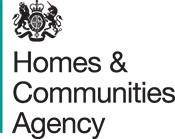Home_&_Communities_Agency_Logo[1] (2)