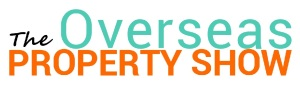 Overseas Property Show