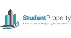 Student Property Portal