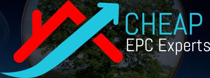 Cheap EPC logo
